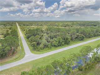 Abdella Ln, North Port, FL 34291