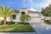 212 Wetherby St, Venice, FL 34293