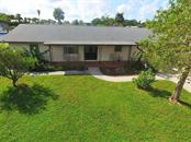 1954 San Remo Point Dr, Englewood, FL 34223