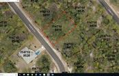 Kingsman Ave, North Port, FL 34288