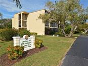 612 Bird Bay Dr S #210, Venice, FL 34285