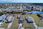 By-Laws - Manufactured Home for sale at 1220 Seahorse Ln, Englewood, FL 34224 - MLS Number is D6104854
