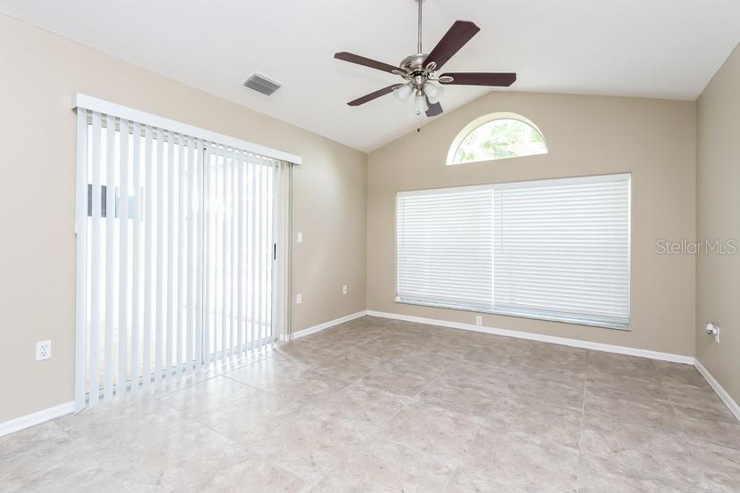 Inspection - Single Family Home for sale at 1024 Harbor Town Dr, Venice, FL 34292 - MLS Number is T3173019