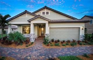 6760 Chester Trail Trl, Lakewood Ranch, FL 34202