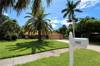 1302 85th Street Ct Nw, Bradenton, FL 34209