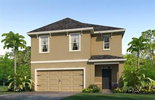 5921 Briar Rose Way, Sarasota, FL 34232