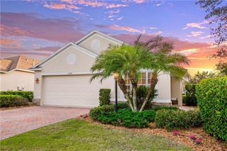 15230 Searobbin Dr, Lakewood Ranch, FL 34202