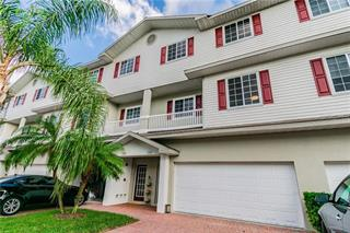 3307 10th Ln W, Palmetto, FL 34221