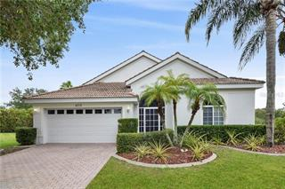 6719 Westward Pl, University Park, FL 34201