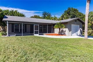 700 Coral Way, Englewood, FL 34223