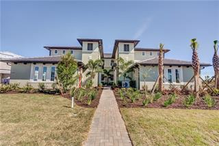 7367 Divot Loop, Lakewood Ranch, FL 34202
