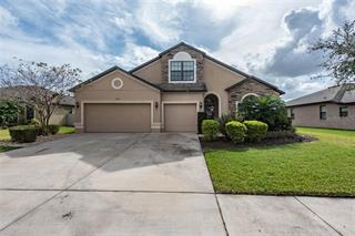 5950 Lexington Dr, Parrish, FL 34219