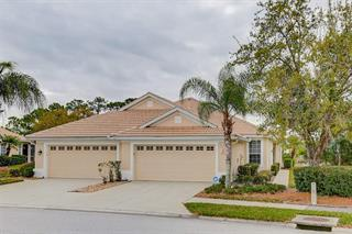 5023 Whispering Oaks Dr, North Port, FL 34287