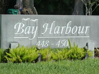 448 Gulf Of Mexico Dr #a101, Longboat Key, FL 34228
