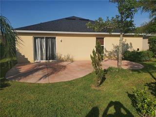 5344 Cordgrass Bend Ln, Port Orange, FL 32128 - MLS V4909146