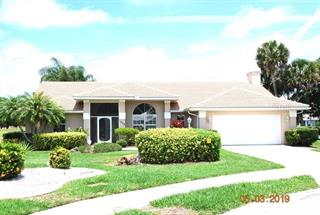 1562 Waterford Dr, Venice, FL 34292