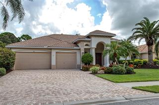922 Eagle Isle Ct, Osprey, FL 34229