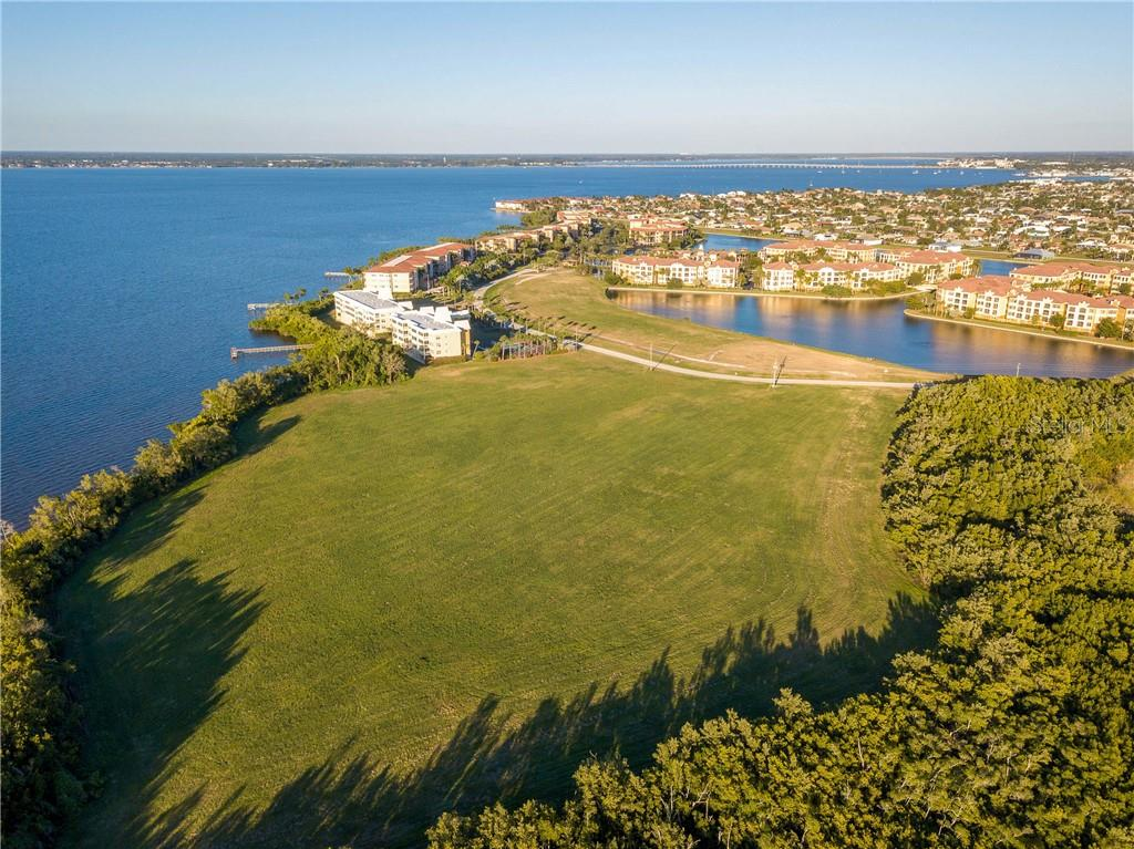 Vacant Land for sale at 135 N Marion Ct, Punta Gorda, FL 33950 - MLS Number is C7409947