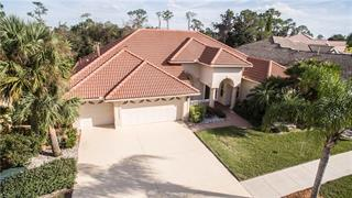 5275 White Ibis Dr, North Port, FL 34287