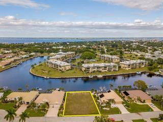124 Great Isaac Ct, Punta Gorda, FL 33950