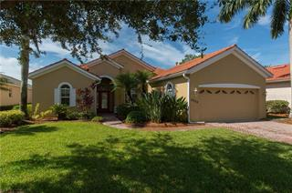 5529 White Ibis Dr, North Port, FL 34287