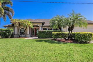 116 Island Ct, Rotonda West, FL 33947