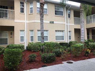 5800 Sabal Trace Dr #606, North Port, FL 34287