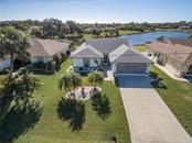 123 Kings Dr, Rotonda West, FL 33947
