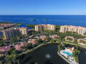 New Attachment - Condo for sale at 3321 Sunset Key Cir #606, Punta Gorda, FL 33955 - MLS Number is C7407506