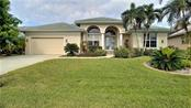 2408 Saint David Island Ct, Punta Gorda, FL 33950