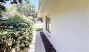REO Offer Submission Form - Villa for sale at 266 Southampton Dr #310, Venice, FL 34293 - MLS Number is C7415269