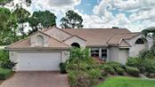 Single Family Home for sale at 5000 Key Largo Ln, Punta Gorda, FL 33955 - MLS Number is C7415628