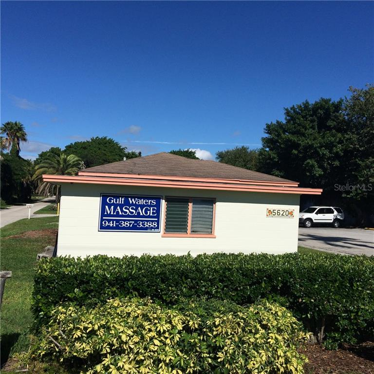 Additional photo for property listing at 5610 & 5620 Gulf Of Mexico Dr #1 5610 & 5620 Gulf Of Mexico Dr #1 Longboat Key, 佛羅里達州,34228 美國