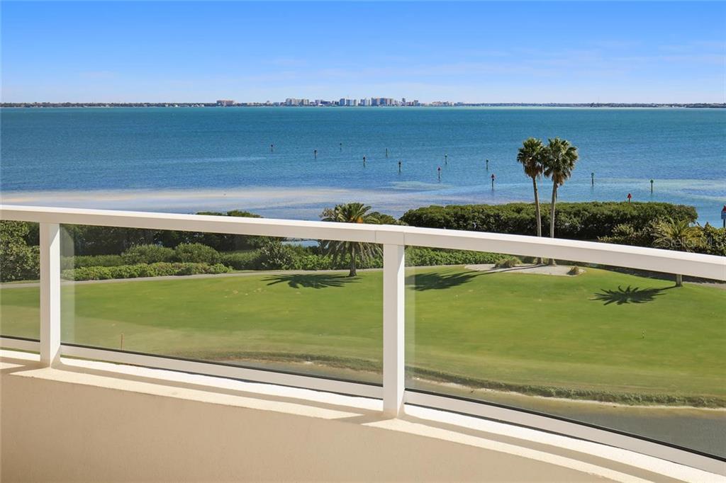 Additional photo for property listing at 3010 Grand Bay Blvd #456 3010 Grand Bay Blvd #456 Longboat Key, 佛羅里達州,34228 美國