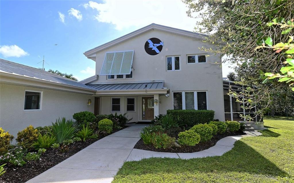 3979 Hidden River Rd, Sarasota, FL - USA (photo 2)