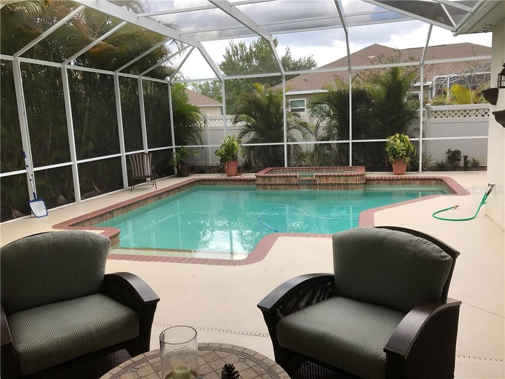 7804 Edmonston Cir, University Park, FL - USA (photo 2)