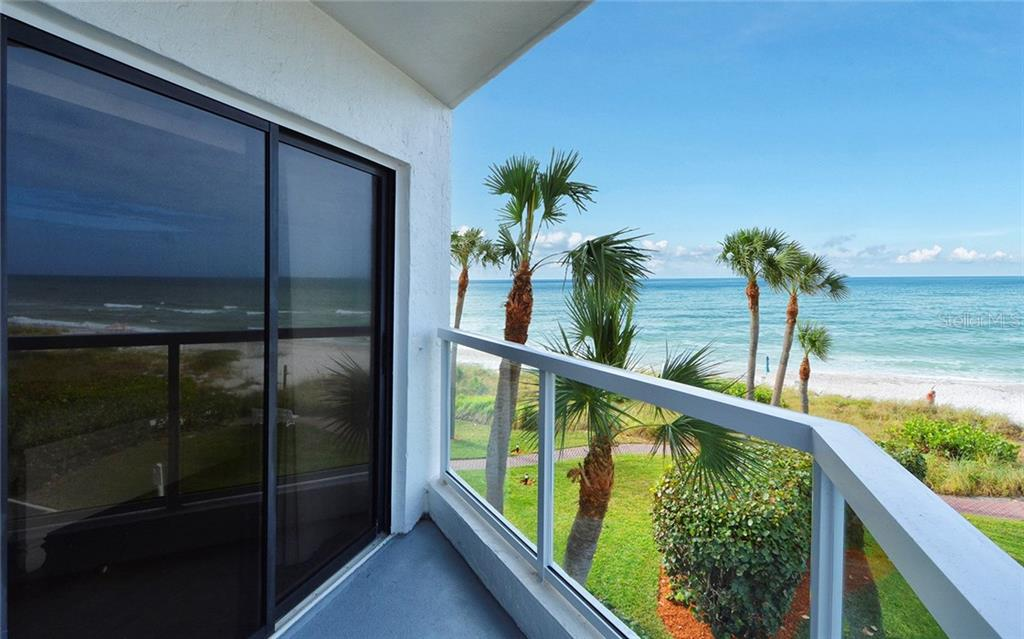 Single Family Home for sale at 1050 Longboat Club Rd #305, Longboat Key, FL 34228 - MLS Number is A4171118