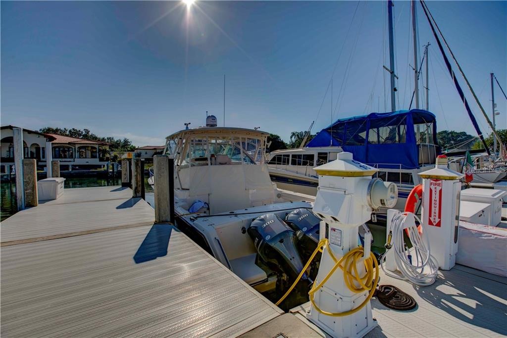 Single Family Home for sale at 2600 Harbourside Dr #g-18, Longboat Key, FL 34228 - MLS Number is A4172298