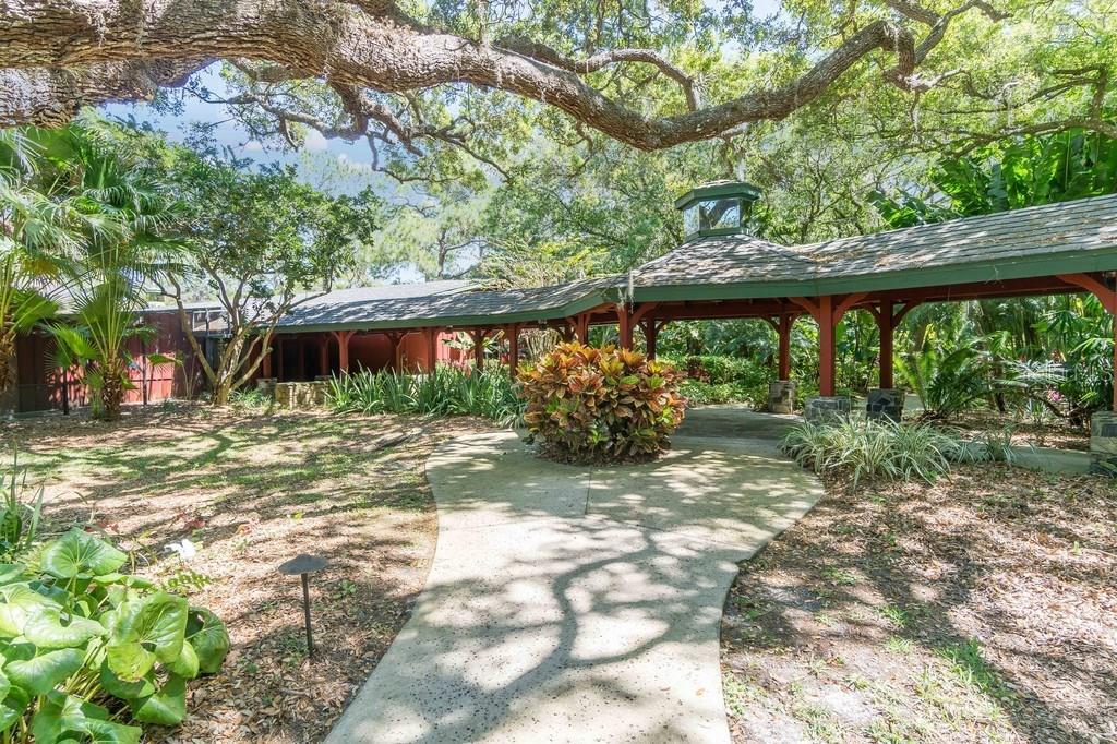 Additional photo for property listing at 7340 Palomino Trl 7340 Palomino Trl Sarasota, 플로리다,34241 미국
