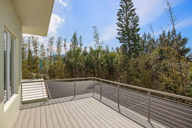 Additional photo for property listing at 320 Calle Miramar 320 Calle Miramar Sarasota, Florida,34242 Estados Unidos