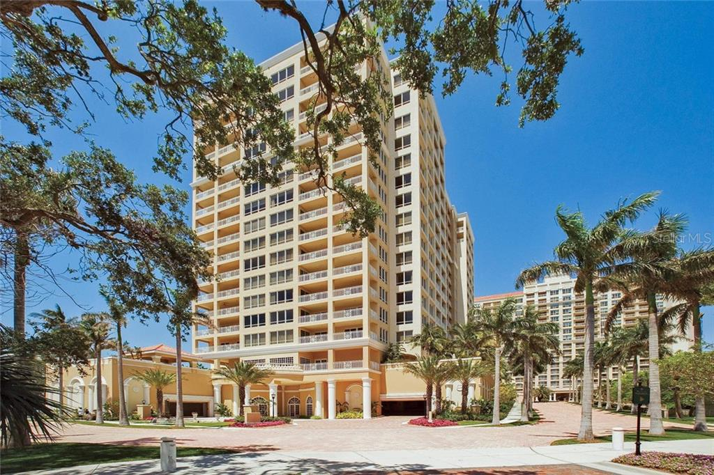 Additional photo for property listing at 35 Watergate Dr #1206 35 Watergate Dr #1206 Sarasota, Florida,34236 Hoa Kỳ