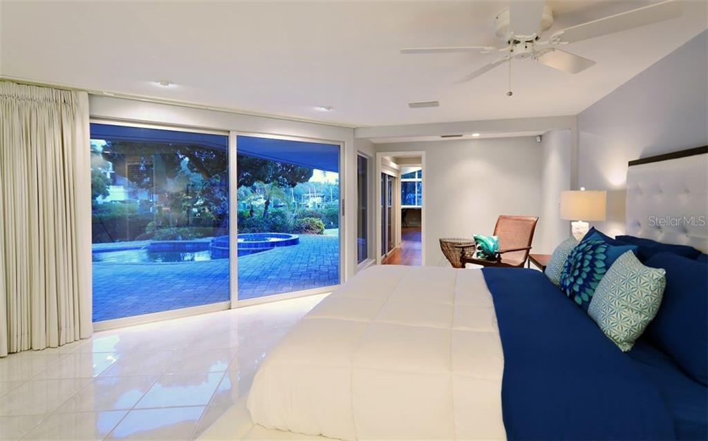 Additional photo for property listing at 5121 Hidden Harbor Rd 5121 Hidden Harbor Rd Sarasota, フロリダ,34242 アメリカ合衆国