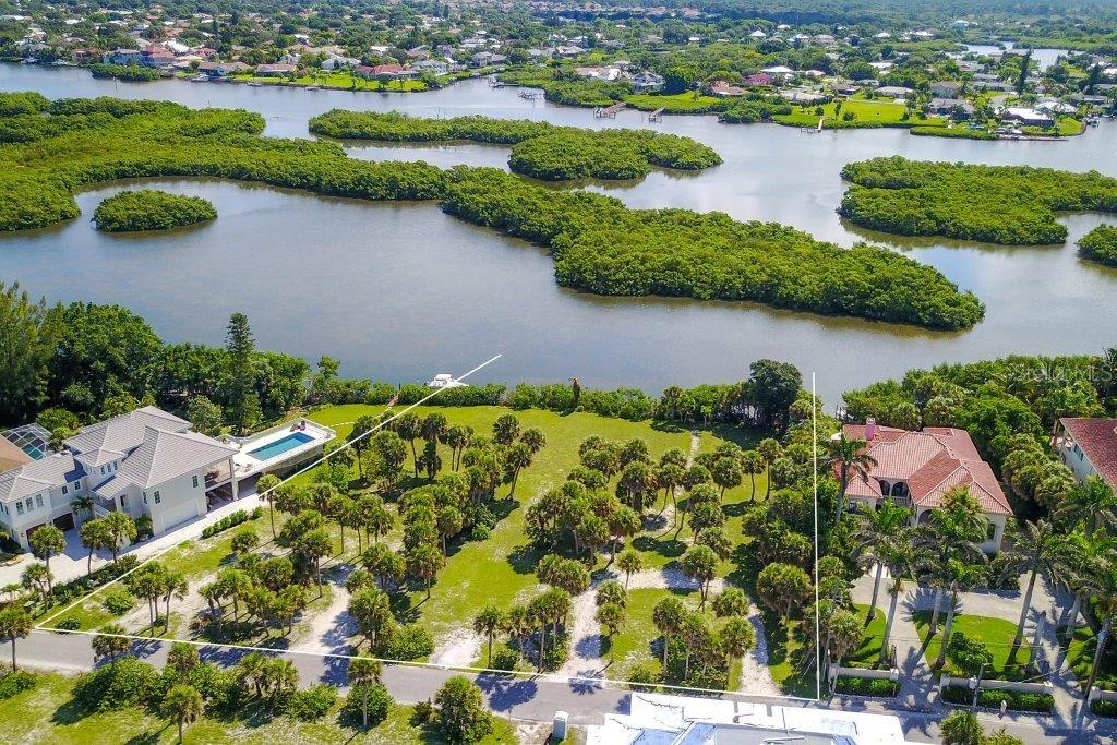 Additional photo for property listing at 3000 Casey Key Rd 3000 Casey Key Rd Nokomis, Florida,34275 United States