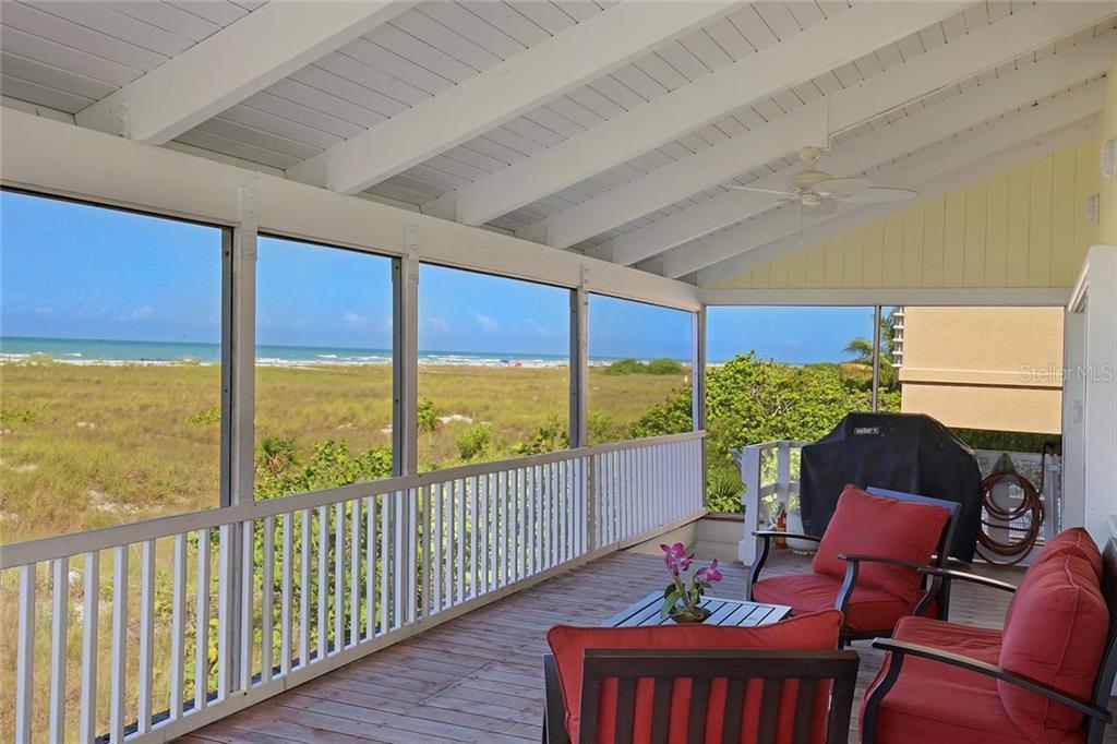 Additional photo for property listing at 680 Beach Rd 680 Beach Rd Sarasota, Florida,34242 Hoa Kỳ