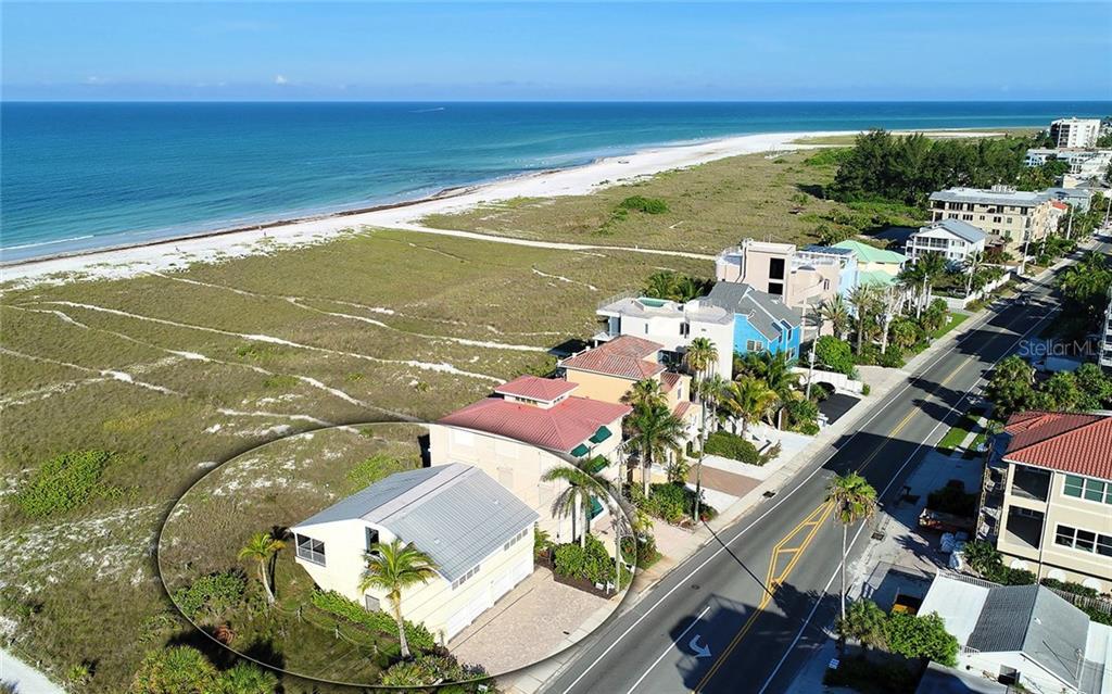Additional photo for property listing at 680 Beach Rd 680 Beach Rd Sarasota, 佛羅里達州,34242 美國