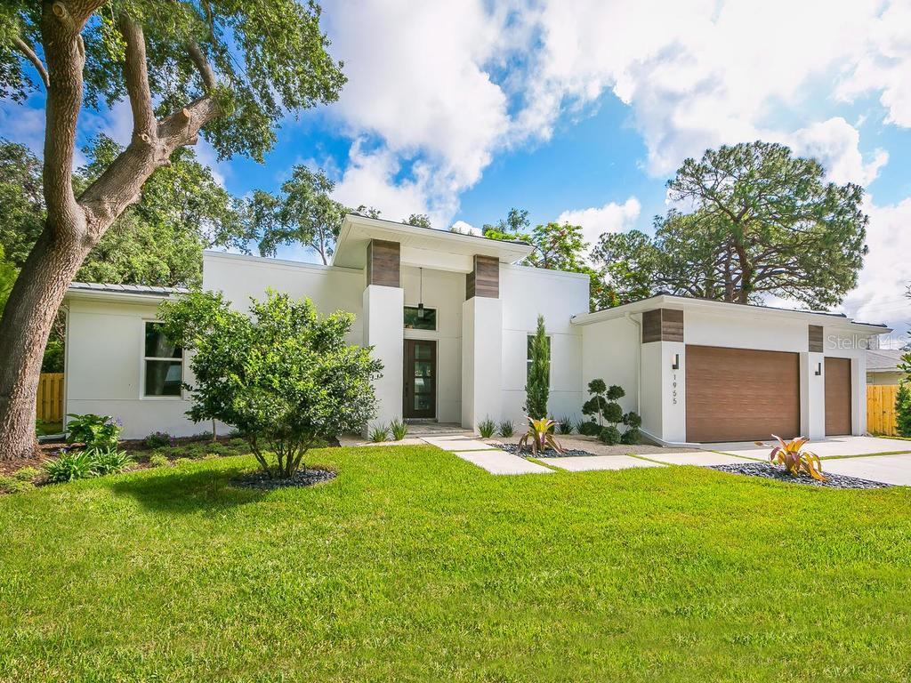 Additional photo for property listing at 1955 Oleander St 1955 Oleander St Sarasota, Florida,34239 États-Unis