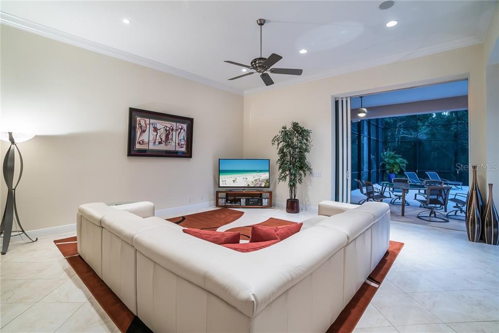 Additional photo for property listing at 12519 Highfield Cir 12519 Highfield Cir Lakewood Ranch, Florida,34202 Estados Unidos