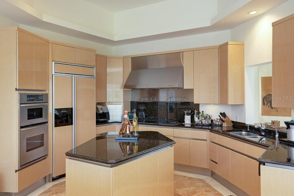 Additional photo for property listing at 7332 Chelsea Ct 7332 Chelsea Ct University Park, 佛罗里达州,34201 美国
