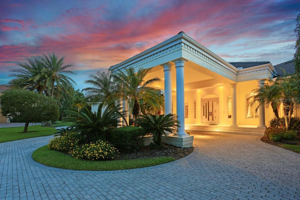 Additional photo for property listing at 7332 Chelsea Ct 7332 Chelsea Ct University Park, Florida,34201 États-Unis