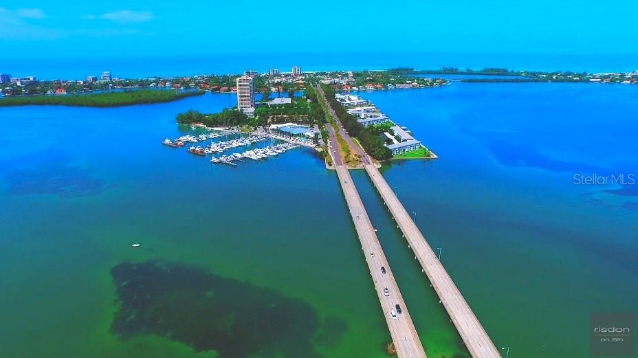 Condo for sale at 1350 5th St #303, Sarasota, FL 34236 - MLS Number is A4197358